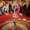 Casino knightsbridge monti carlo casino
